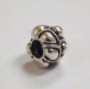 Genuine Pandora Journey Bead